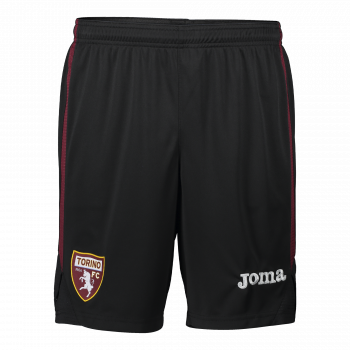 SECOND MATCH SHORTS JUNIOR...